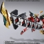 METAL BUILD Powered Red & 150 Gerbera Straight [power] Option Set thumbnail 6