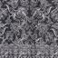 ผ้าถุงขาวดำ ec13046bk thumbnail 1