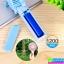 พัดลม XO-MF01 Hand-Held Folding Mini Fan ราคา 175 บาท ปกติ 430 บาท thumbnail 7