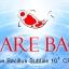 จุลินทรีย์ บำบัดน้ำ Carebac thumbnail 2