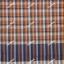 ผ้าขาวม้า TK131 ส้ม thumbnail 2