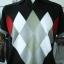 เสื้อผ้าผู้ชาย แขนสั้น Cotton เนื้อดี งานคุณภาพ รหัส MC165 (Freesize) thumbnail 1