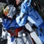 [P-Bandai] MG 1/100 Perfect Strike Gundam Special Coating Ver. thumbnail 6