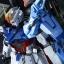 [P-Bandai] MG 1/100 Perfect Strike Gundam Special Coating Ver. thumbnail 6