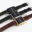 นาฬิกาโทรศัพท์ Smart Watch DM08 Phone Watch ลดเหลือ 500 บาท ปกติ 6,270 บาท thumbnail 5