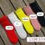 [พิเศษ 2 คู่ 100 , 3 คู่ 120 ] ถุงเท้าสไตล์ญี่ปุ่น thumbnail 6