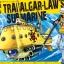 Grand Ship Collection : Trafalgar-Law's Submarine thumbnail 1