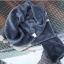 เลคกิ้งกันหนาว เนื้อผ้า Cottonกึ่งขนวูลด้านในบุเฟอร์หนานุ่ม,ยืดหยุ่นได้ดีคุณภาพดี thumbnail 3
