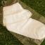 ถุงเท้าลูกไม้เด็ก ขนาด5-7 thumbnail 2