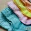 S193**พร้อมส่ง** (ปลีก+ส่ง) ถุงเท้าแฟชั่นเกาหลี ข้อยาว ลายไทย เนื้อดี งานนำเข้า(Made in China) thumbnail 3