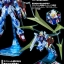 [P-Bandai] MG 1/100 Star Build Strike Gundam RG System Ver. thumbnail 2