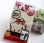 ถุงน่องลาย Hello Kitty งานคุณภาพสินค้าส่งออกญี่ปุ่น thumbnail 2
