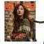 นิตยสารเกาหลี allure 2016.09 suzy thumbnail 1