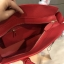 CHARLES & KEITH LARGE GUSSETED TOTE กระเป๋าอยู่ทรง (size L) มี 3 สี thumbnail 6