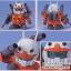 BB225 RX-77 - 2 GUNCANNON thumbnail 2