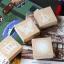 ตัวปั้ม-Somssi Lace Stamp