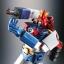 Soul of Chogokin GX-31V (40th Anniv.) Voltes V thumbnail 3