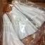 [LC] Saint Cloth Myth EX Leo Aiolia thumbnail 16