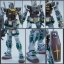 [P-Bandai] HG 1/144 Gundam [21st Century Real Type Ver.] thumbnail 3