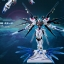 METAL BUILD - Strike Freedom Gundam - thumbnail 5