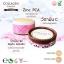 Collagen Powder by Little Baby 13 g. ลิตเติ้ล เบบี้ คอลลาเจน พาวเดอร์ thumbnail 2