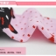 U037-8**พร้อมส่ง** (ปลีก+ส่ง) ถุงเท้า Q House แฟชั่นเด็กโต(3-6 ปี) ลายคิตตี้ มีกันลื่น เนื้อดี งานนำเข้า ( Made in China) thumbnail 16