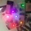 LED สำหรับ MG 1/100 thumbnail 1