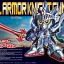BB393 LEGEND BB FULL ARMOR KNIGHT GUNDAM thumbnail 1