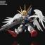 NXEDGE STYLE Wing Gundam Zero EW Ver. thumbnail 3