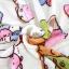 ตุ๊กตา หมอนผ้าห่ม มิซูโก๊ะ ลดเหลือ 450 บาท ปกติ 1,125 บาท thumbnail 11