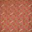 wb0165B สี่เหลี่ยมไทยตัดต่อ สีอ่ำ thumbnail 2