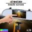 กล้องติดรถยนต์ E-Cher A20 2 กล้อง หน้า/หลัง จอสัมผัส ราคา 2,340 บาท ปกติ 5,850 บาท thumbnail 1
