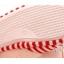 [SLSH5352] รองเท้าใส่ในบ้าน ลายกระต่ายน้อย พื้นรองเท้าหนาหนุ่น สินค้างานคุณภาพ (จำนวนจำกัด) thumbnail 9