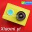 กล้อง Xiaomi Yi Action Camera WiFi ของแท้ 100% ราคา 2,690 บาท ปกติ 7,200 บาท thumbnail 1