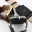นาฬิกาโทรศัพท์ Smart Watch DM08 Phone Watch ลดเหลือ 500 บาท ปกติ 6,270 บาท thumbnail 3