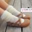 [พิเศษ 2 คู่ 130 ] ถุงเท้าตุยๆยาวสไตล์ญี่ปุ่น thumbnail 6
