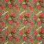 ผ้าถุงแม่พลอย mp2568 thumbnail 2