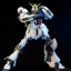 1/144 RX-93 Nu Gundoom thumbnail 20