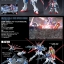 HGCE 1/144 Force Impulse Gundam [REVIVE] thumbnail 4