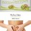ไฟโตวี่ ดีท็อค Phytovy Detox ล้างลำไส้เพื่อสุขภาพที่ดี thumbnail 1