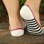 [ของหมด] ถุงเท้าแค่ตาตุ่ม หญิง thumbnail 13