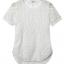 [พร้อมส่ง] แฟร์ชั่นยุโรปผู้หญิง 2014 ฤดูร้อนใหม่ลูกไม้กระโปรงผ้าฝ้ายพิมพ์ลาย +เสื้อลูกไม้พร้อมซับใน Leisure Suit thumbnail 9