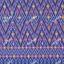 ผ้าถุงแม่พลอย mp2329 thumbnail 1