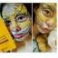 Animal face whitening mask 1 กล่อง บรรจุ 10 แผ้น thumbnail 9