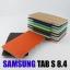 เคส Samsung Galaxy Tab S 8.4 (T700) ONJESS thumbnail 1
