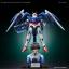 Figure-rise Bust Mobile Suit Gundam 00 Setsuna F Seiei thumbnail 9