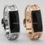 นาฬิกาโทรศัพท์ Smart Bracelet D8 Phone Watch ลดเหลือ 500 บาท ปกติ 3,000 บาท thumbnail 2