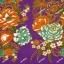 ผ้าถุงแม่พลอย mp0119 thumbnail 1