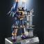 Soul of Chogokin GX-34R Gunbuster Buster Gokin Color Ver. thumbnail 7