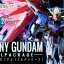 METAL BUILD Destiny Gundam Full Package thumbnail 1